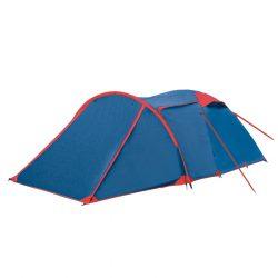 Трехместная палатка ARTEN SPRING 3 BTrace