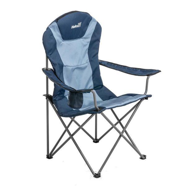 Кресло походное HELIOS Т-750-99806H