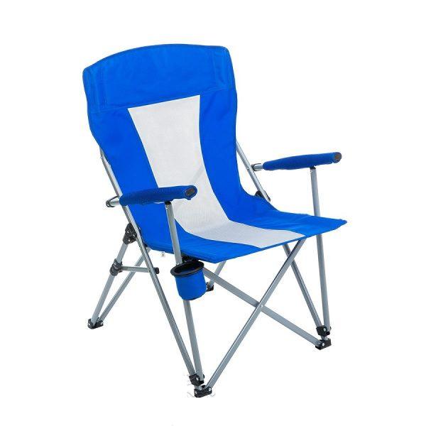 Кресло походное PREMIER PR-KS-1