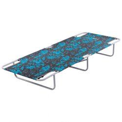 Кровать походная NISUS N-BD630-98828-S