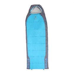 Спальный мешок HOVER BTrace