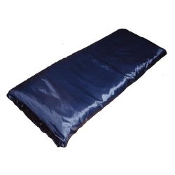 Спальный мешок SCOUT BTrace