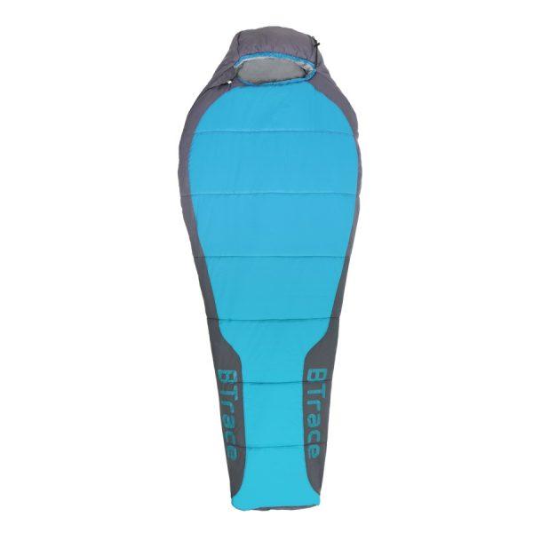 Спальный мешок SNUG S BTrace
