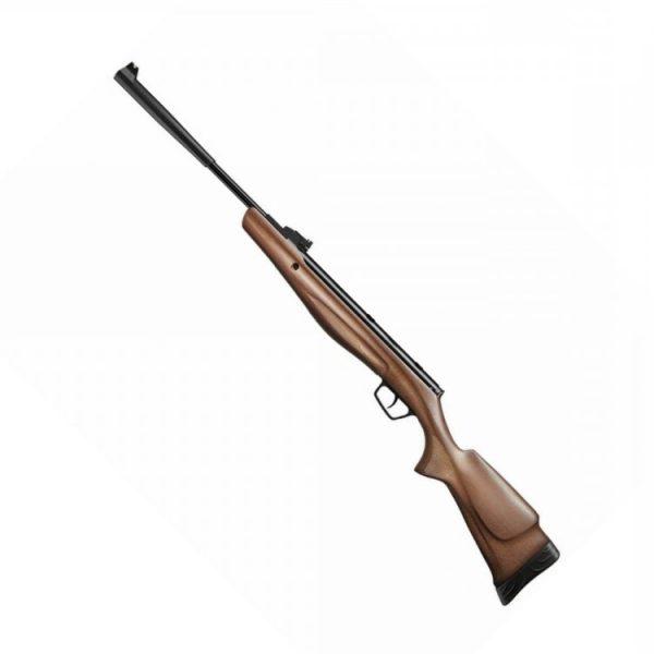 Винтовка пневматическая STOEGER RX20 Wood