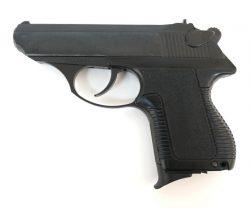 Охолощенный пистолет ПСМ (П-СМ СХ)