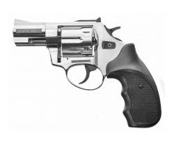 Револьвер охолощенный Taurus-СО Kurs