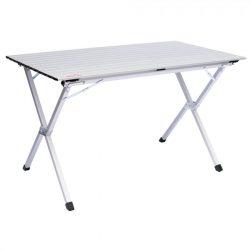 Стол складной TRAMP TRF-064