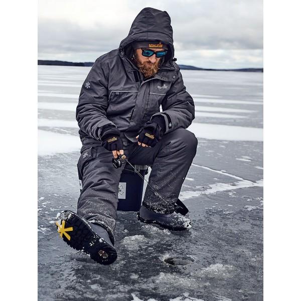 Костюм для зимней рыбалки ARCTIC 3 Norfin