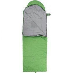 Спальный мешок TORO 200L