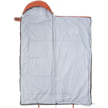 Спальный мешок TORO 200R