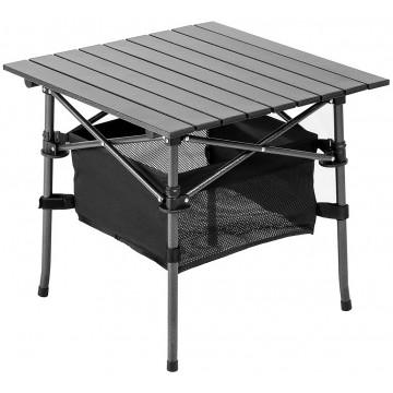 Стол складной с отделом под посуду PREMIER PR-MC-605