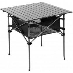 Стол складной с отделом под посуду PREMIER PR-MC-606
